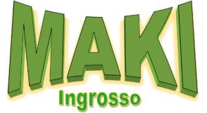 Maki Ingrosso